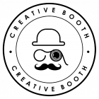 creativebooth logo